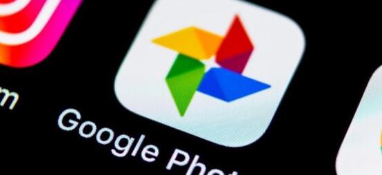 "Google相册获得""电影3D""效果工具"