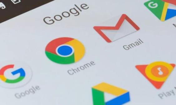 Google发表有关崩溃服务的声明