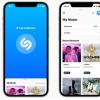 Shazam正在向桌面浏览器添加其音乐识别工具的Beta版