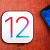 苹果发布iOS 12.5支持COVID-19暴露通知