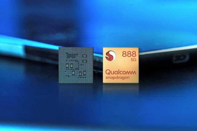 未来的Snapdragon手机可以获取长达四年的安全更新