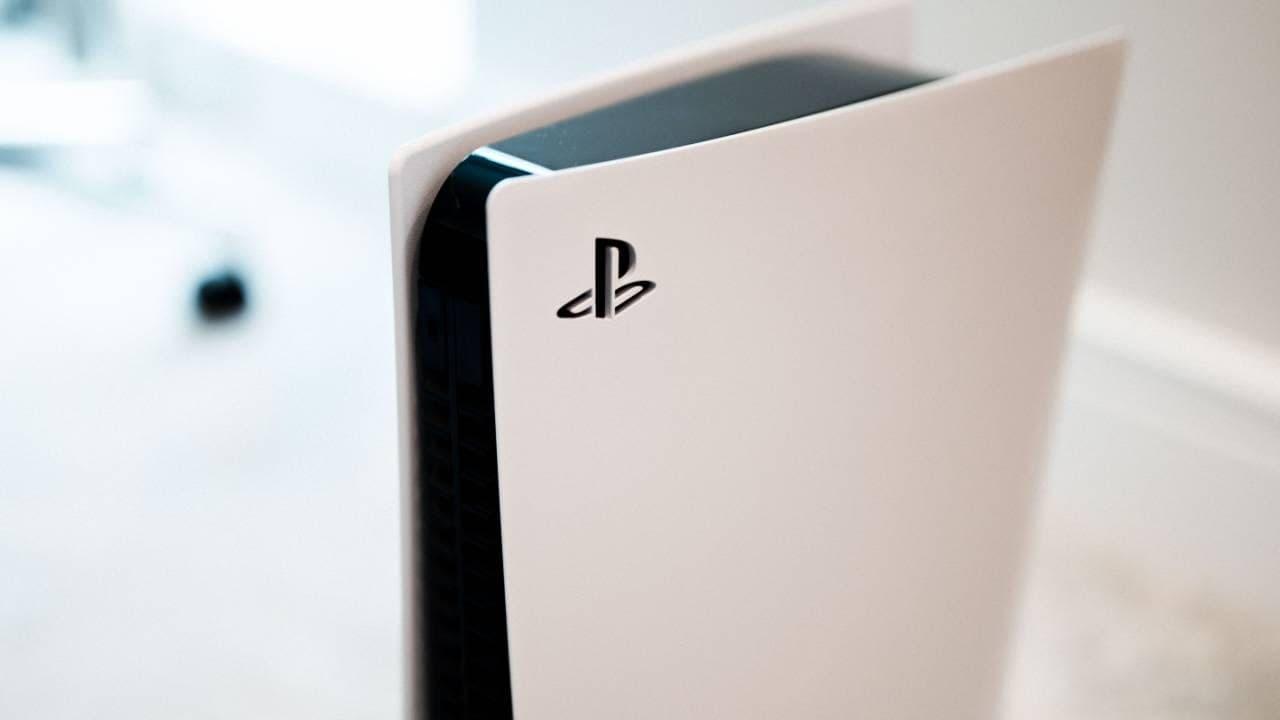 HBO Max应用将在PS5上发布 Roku支持即将提供