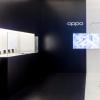 OPPO与Nendo战略合作,以人为本的设计理念