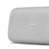 Google Home Max智能扬声器停止生产了