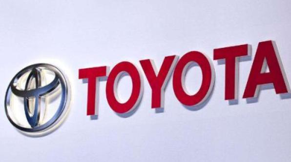丰田仍对电动汽车持谨慎态度,称炒作过多