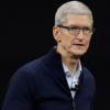 Facebook批评苹果阻止广告跟踪