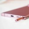三星:Galaxy Note系列将在2021年继续