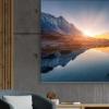 小米发布了QLED TV 4K 55寸电视