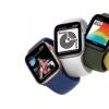 MacRumors报告了两项新的Apple专利注册