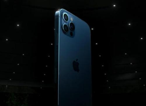 《苹果指南》详细介绍了隐私受到威胁时如何锁定iPhone