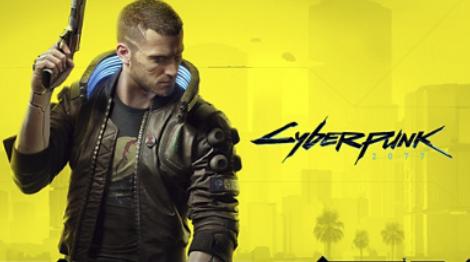索尼将从PlayStation商店中移除赛博朋克2077,并提供退款