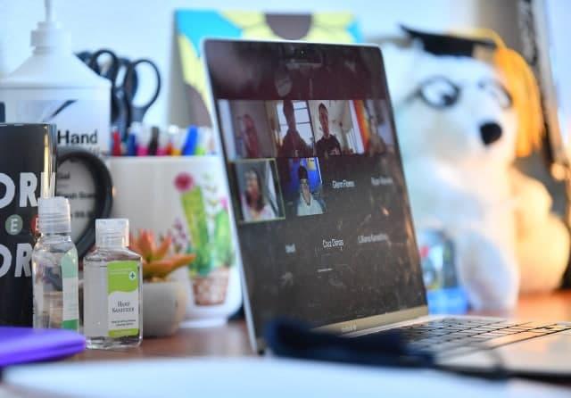Zoom将于12月21日正式支持苹果的M1 Mac