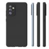 三星Galaxy A72 5G:新泄漏揭示了四摄像头