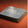 AMD Ryzen 5 5600价格和发布日期泄露