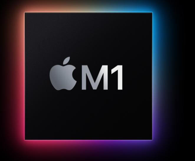 Adobe Premiere Pro支持在M1处理器上运行