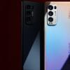 揭示了Oppo Reno 5 Pro Plus的相机细节