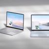 微软表示将为Surface设备和服务器开发自己的芯片