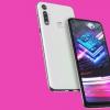 摩托罗拉手机将接收Android 11更新