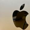 无人驾驶苹果汽车可能会在2024年上路