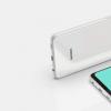 三星Galaxy A22可能是三星最便宜的5G手机