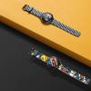 Realme Watch S Pro具有ARM Cortex-M4核心处理器
