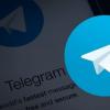 Telegram宣布了从2021年开始盈利