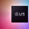 苹果向台积电订购3纳米芯片