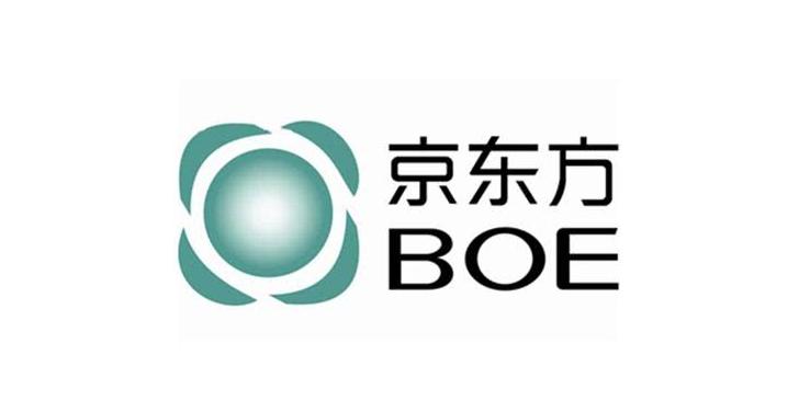 苹果和BOE签署协议供应有机发光二极管显示器