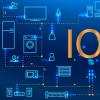 暴露的漏洞影响数百万个IoT设备