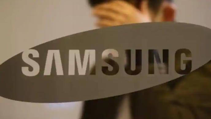 三星Galaxy A72 4G英寸手机即将上市