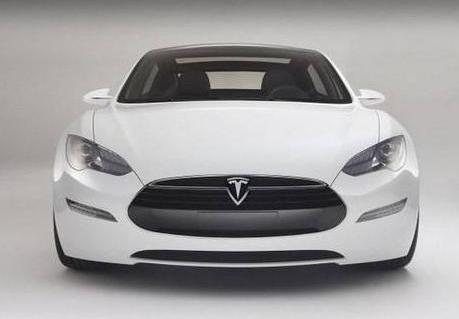 特斯拉于1月开始在印度销售电动汽车