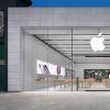 不要对苹果汽车过于兴奋,可能在2028年推出