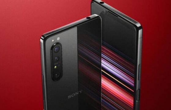 有关Sony Xperia 1 III型号的新信息开始出现