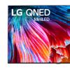 LG将在2021年虚拟CES上推出10款新的4K和8K液晶电视