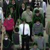 佳能将面部识别插件添加到视频监控解决方案中