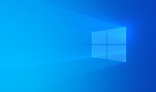Microsoft修复了导致密码丢失的Windows Bug