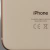 苹果希望为iPhone和iPad提供多帐户支持