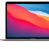 根据新报告,苹果将在2021年销售更多笔记本电脑