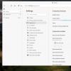 Microsoft Edge 89的新增功能:关闭所有选项卡