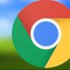 Google Chrome将显示密码位数不足的警告