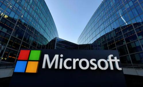微软称SolarWinds黑客访问了其源代码