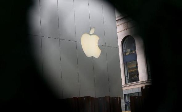 苹果公司正在研究的5个秘密项目