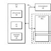 AMD曝光RDNA架构未来的新专利