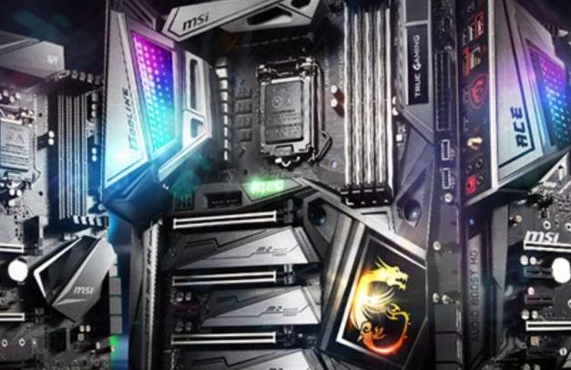 MSI将于3月发布英特尔第11代处理器
