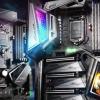 微星将在三月份发布英特尔的第11代处理器