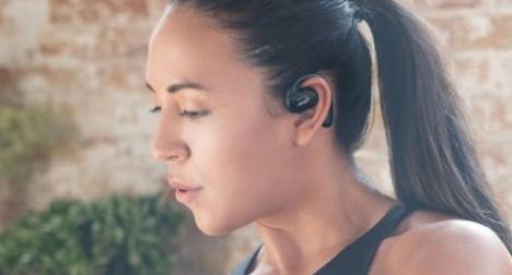 音频产品制造商Bose推出了一种具有差异化技术的新型无线耳机型号