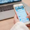 Twitter购买用于语音聊天的播客应用