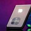 苹果到2022年将开发两款折叠的iPhone