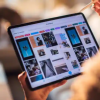 苹果正在开发一款廉价iPad,它将更轻薄