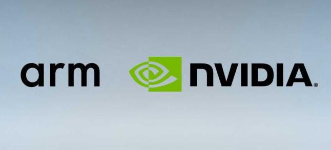 英国调查Nvidia对ARM的收购